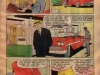 Dick Tracy and the Case of the Purloined Sirloin (Page 2)