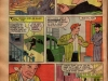 Dick Tracy and the Case of the Purloined Sirloin (Page 5)