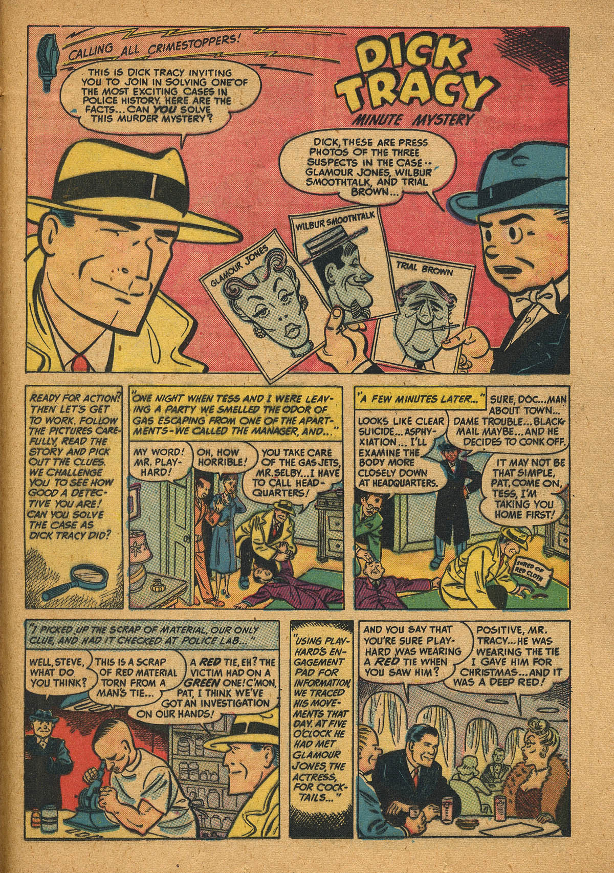 Dick-Tracy-Monthly-025-Harvey-Mar-1950-025