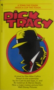 DickTracy1990