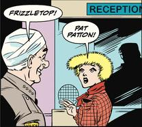 Frizzletop