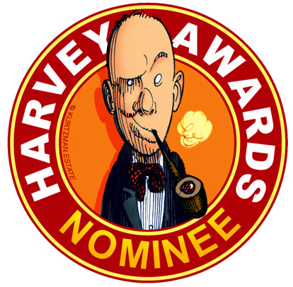harvey_nominee_logo